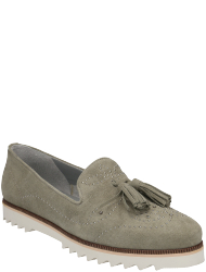 Maripé Sneaker 24095