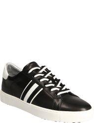 Maripé Sneaker 26210-P