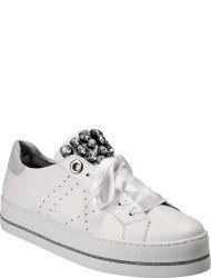 Maripé Sneaker 26308