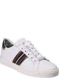 Maripé Sneaker 26164-P