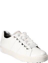 Maripé Sneaker 26669