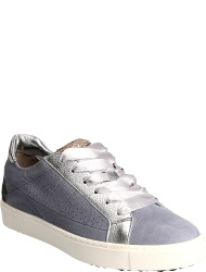 Maripé Sneaker 26372