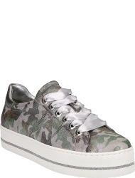 Maripé Sneaker 26560