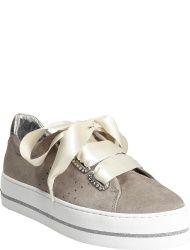Maripé Sneaker 26706