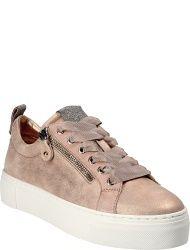 Maripé Sneaker 26236-p