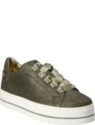 Maripé Sneaker 26055