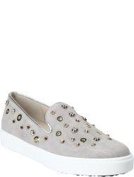 Maripé Sneaker 26479