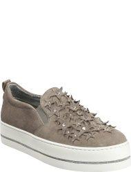 Maripé Sneaker 26652