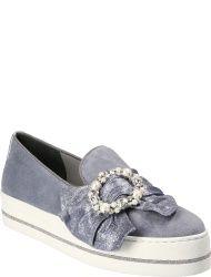 Maripé Sneaker 26707