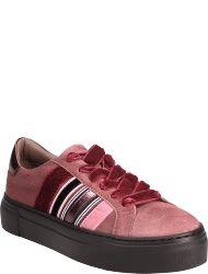 Maripé Sneaker 27691