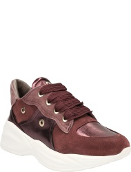 Maripé Sneaker 27620