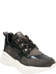 Maripé Sneaker 27602