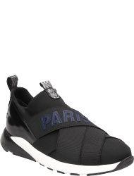 Maripé Sneaker 27507