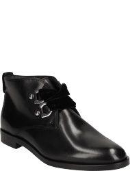 Maripé Boot 27289