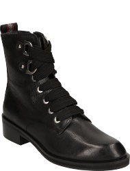 Maripé Boot 27669