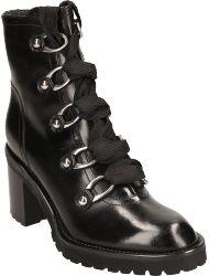 Maripé Boot 27386