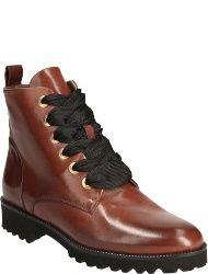 Maripé Boot 27284