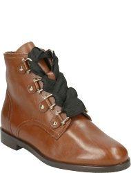 Maripé Boot 27268