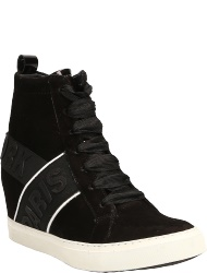 Maripé Sneaker 27498