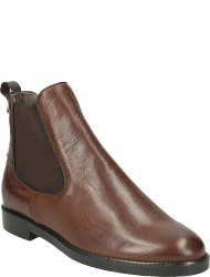 Maripé Stiefelette 27406