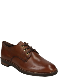 Maripé Schnürschuh 29330-9370 COGNAC