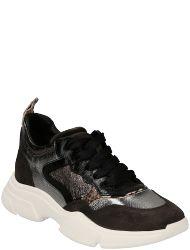 Maripé Sneaker 29259-5157