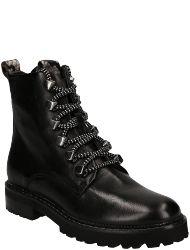 Maripé Boot 29348-6185