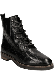 Maripé Boot 29352-0163