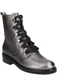 Maripé Boot 29181-6185