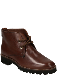 Maripé Boot 29319-0163