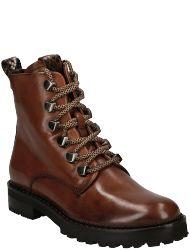 Maripé Boot 29348-6185 COGNAC
