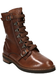 Maripé Boot 29203-3646 GINGER 9