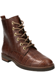 Maripé Boot 29352-0163
