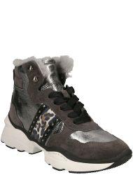 Maripé Sneaker 29015-5157