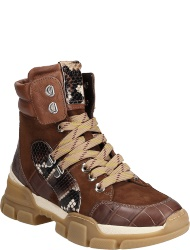Maripé Sneaker 29381-5157