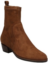 Maripé Stiefelette 27530-4230 976