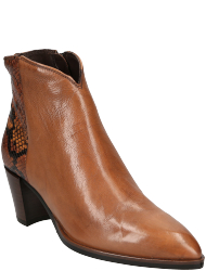 Maripé Stiefelette 29303-4043 497