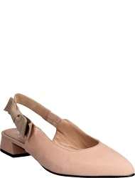 Maripé Peeptoe & Slingpump 28298-3144 LIGHT ROSE