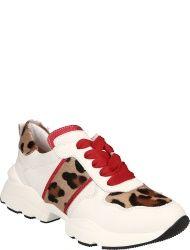 Maripé Sneaker 28121-5157 BIANCO