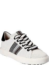 Maripé Sneaker 28280-4872 FORATO