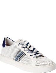 Maripé Sneaker 28323-4607 FORATO