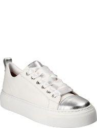 Maripé Sneaker 28177-4607