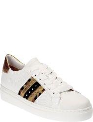 Maripé Sneaker 28545-4607
