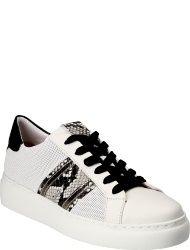 Maripé Sneaker 28544-4607