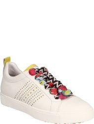 Maripé Sneaker 28568-4607 BIANCO