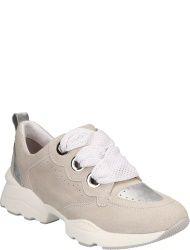 Maripé Sneaker 28049-5250 GHIACCIO