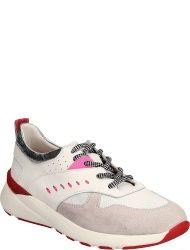 Maripé Sneaker 28287-5157