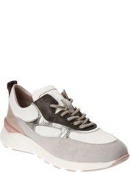 Maripé Sneaker 28387-5157 SASSO