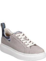 Maripé Sneaker 28454-4607 1851 CAMOSCIO