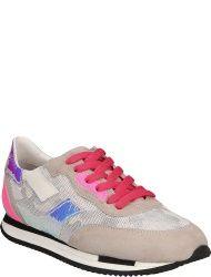 Maripé Sneaker 28370-4504 SASSO GIALLO